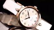 终于知道高仿手表多少钱,在哪里买了,你懂得