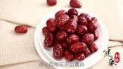 红枣和它一起搭配,每天喝1杯,7天排出肝脏毒素,让脸色更红润