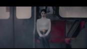 miss A 女团MV合集 [18.12.14更新p1-4]