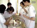 视频: 《探究食物中的营养成分》(上)惠州市惠阳高级中学初中部关文心.flv