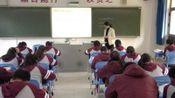005牛津上海版英语高二上册 Unit 5 Technology all around us教学课堂实录视频+PPT课+教案,上海市-嘉定区