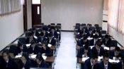 [配课件教案]9.高中语文外国小说欣赏《炼金术士》辽宁省优质课