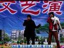 2010年大竹职中元旦节目汇演2839