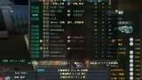 cf视频莫言解说生化:战龙一套 全程撸炮第十期[高清]
