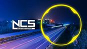 3rd Prototype& Lex Dave- Time( feat. Yohamna Solange)[ NCS Release]