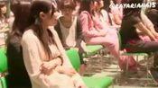 AKB48 まゆゆ Mayuyu & ゆきりん Yukirin - Mayuki Love #3