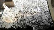 环保厢式压滤机设备 污泥脱水压滤机多少钱