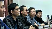 国家电网西咸新区供电公司宣传片