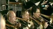 艾伦·西尔维斯特里:木乃伊归来,奥夫维也纳广播交响乐团