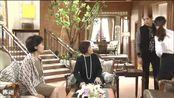 韩剧:善芝生了四胞胎儿子,出院躲房间哭,太婆婆:不怕再生