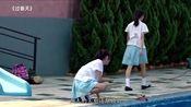 深圳二奶村出生的小孩,每天都要去香港上学,为赚钱当上了水客!