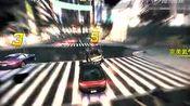 视频: [游戏]狂野飙车8:极速凌云