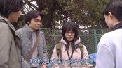 新田真剑佑新剧第九集剪辑7啊,找到自己了啊