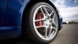 备胎换成改装的轮胎需要备案吗?