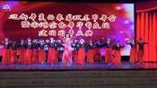 06.南湖金色年华舞蹈一队表演 《欢乐麦西来甫》集体舞 制作/剪接:风雨天涯wqf