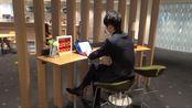 一周休三天:微软日本销售额提高40% 9成员工赞成