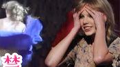 【霉霉】Taylor Swift:为什么每次尴尬的总是我???