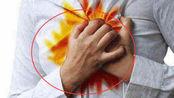 胃癌早期难以发现,一旦饭后出现这3种迹象,胃镜就要赶紧做起来!