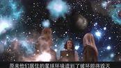 科幻片:来自外太空的外星人,他们也会被人类的麻醉剂麻醉吗?