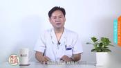 急性阑尾炎的发病原因是什么