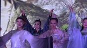 中华民族春晚锦州团队节目选(11.23下午场)