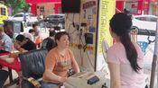 广州荔湾区最实惠的鱼蛋粉,一碗最贵9元,开店20年驰名粤港澳