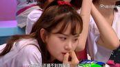 【吴芊盈&李子璇&段奥娟&赖美云】百变小樱的小樱【为101小姐姐打call】