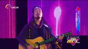 中国情歌汇:牧羊人乐队演唱《阿搓搓》,多种风格融合在一起