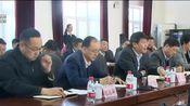 """黑龙江:哈市人社局设立""""高校人才工作站"""""""