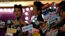 楊千嬅 丁子高 愛的宣言www.xiaobajie.com 电影下载,最新电影在线观看(流畅)