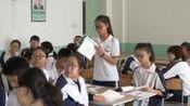 [配课件教案]2.人教版物理九年级《第3节 广播、电视和移动通信》天津市一等奖