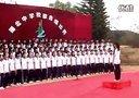 2011年陆丰市碣北中学七年级校歌合唱比赛剪辑NO.2