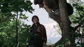 2分钟看完日本伦理剧《楢山节考》,山村里糜烂的生活让人大开眼界!