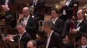 慈善音乐会:祖宾·梅塔与平查斯·祖克曼-爱德华·埃尔加 《b小调小提琴协奏曲》op.61