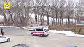 清零! 吉林辽源市7例新冠肺炎患者全部治愈出院