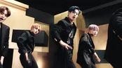 AB6IX《BLIND FOR LOVE》MV