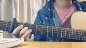 【Guitar】夜曲