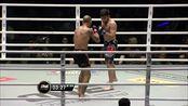 【回放】2018ONE冠军赛曼谷站:莱昂纳多·伊萨vs穆因·加夫洛夫
