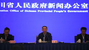 四川卫健委:新冠肺炎及时有效治疗可痊愈,会有更多病人康复出院