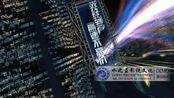 株洲宣传片制作-中国移动宽带网络-长沙广告片制作