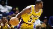 NBA2K20:手游王朝模式2021赛季季后赛湖人赛点