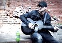 This Is How I Do - Brantley Gilbert - Mountain Dew Commercia