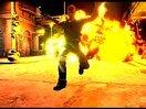 《声名狼藉2》首个高清享受 www.198o.com