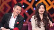 超级访问杨幂初次告诉唐嫣刘恺威时,唐嫣上网查刘恺威,翻遍他全部信息