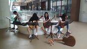 九江市【佳妮琴行】吉他钢琴培训-民谣弹唱-古典指弹-综合而丰富全面的教学方法(招生年龄7~65岁)吉他批发,吉他钢琴维修。盛老师-部队俱乐部退伍文艺海军。
