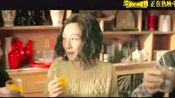 《滚蛋吧!肿瘤君》主题曲《对不起》MV小柯深情献唱