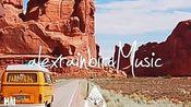 【19/】 Road Trip - An Indie/Pop/Folk/Rock Playlist | Vol. 2