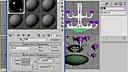 史上最强3Dmax室内设计家庭装修实例视频教程6.现代灯饰设计[NoDRM]-温馨灯饰设计-6.-0001