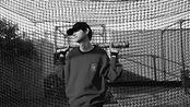 【Aka's vlog】王喆今天有聊了吗 EP3