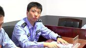 外冈司法所社区矫正视频20171123